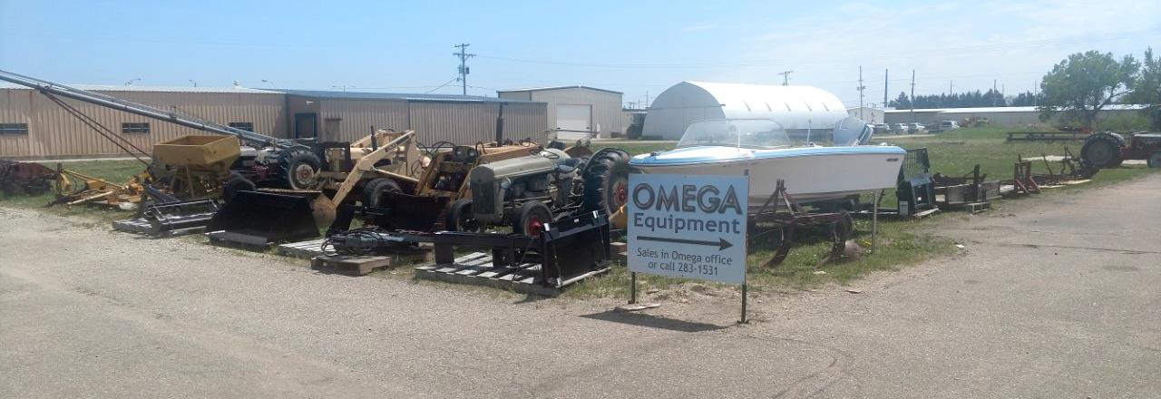 Omega Auto Clinic – Omega Auto Clinic